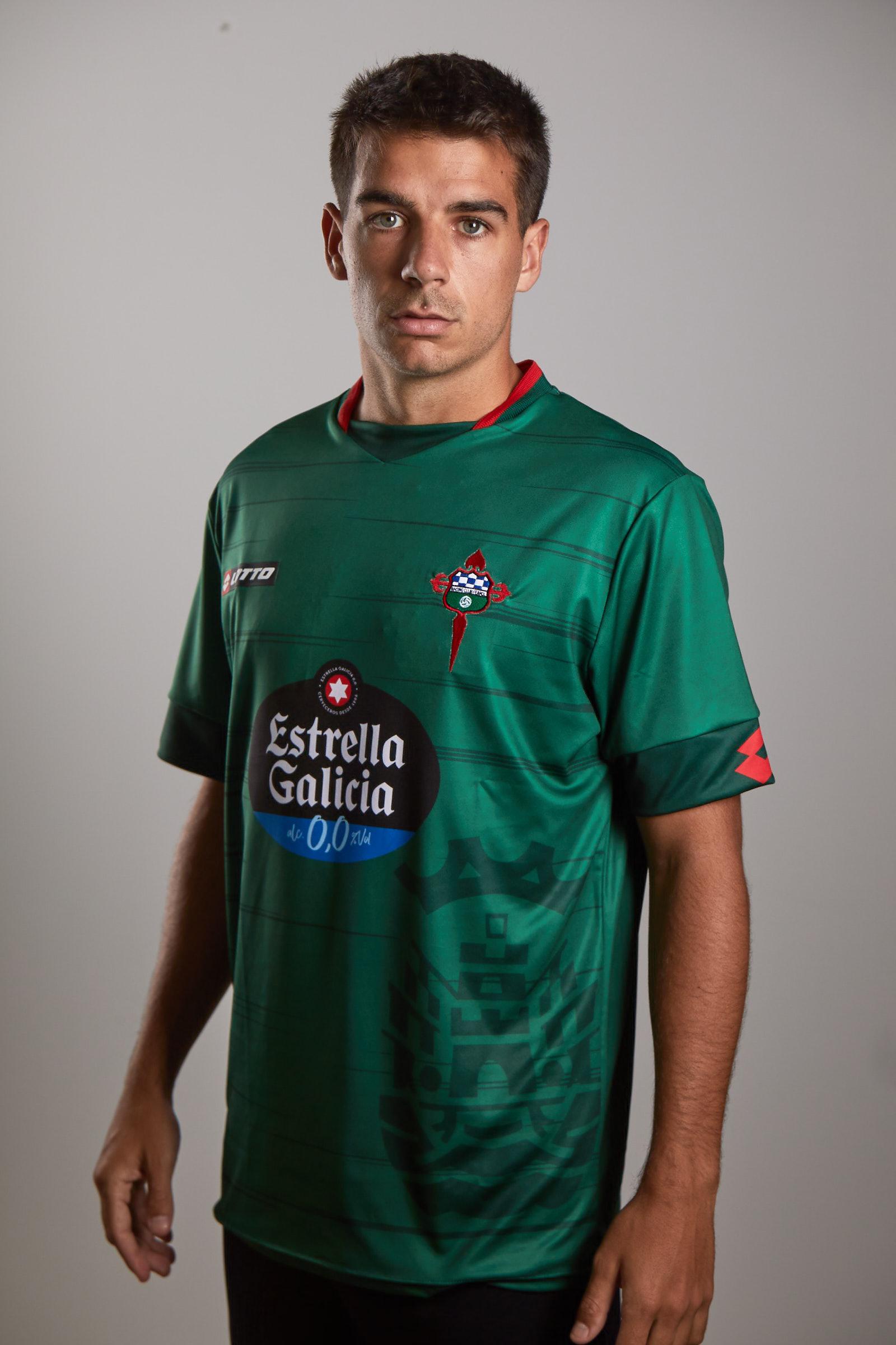 Juan Viacava