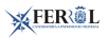 patrocinador_ferrolpatrimonio