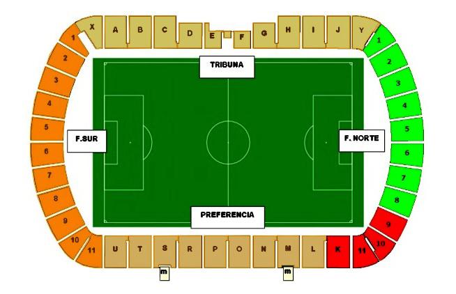 plano_asientos