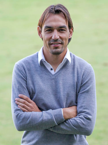 entrenador_miguel-tena