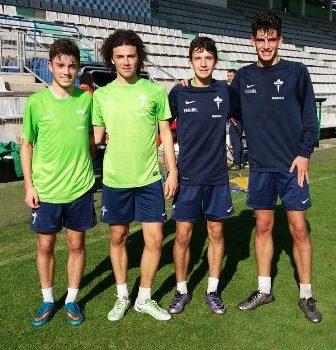 juveniles-primer-equipo-copia
