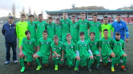 seleccion-comarcal-sub-15