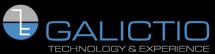 logo_galictio