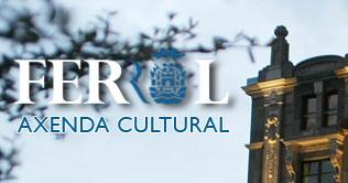 axenda-cultural