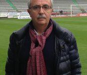 José María Criado