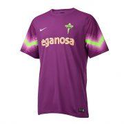 Camiseta Morada RCF