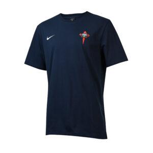 Camiseta Marino RCF-Nike