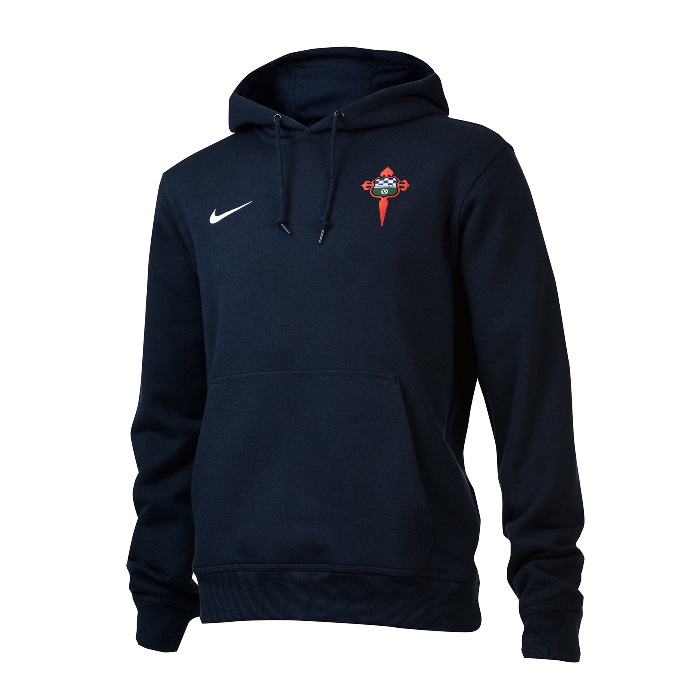 Sudadera Capucha – Nike RCF – Niño