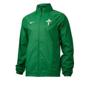 Cortavientos RCF- Nike