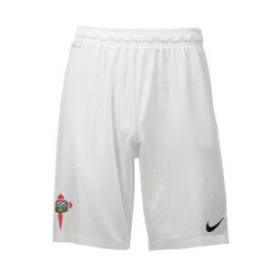 Pantalón Corto RCF-Nike
