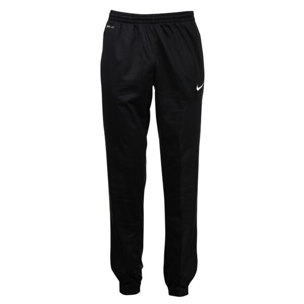 Pantalón Largo RCF-Nike
