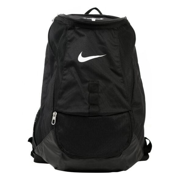 Mochila RCF- Nike