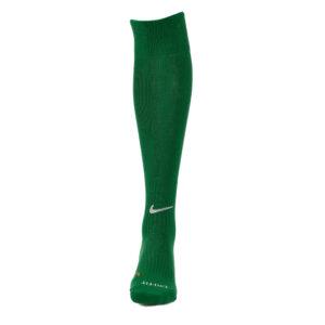 Media Verde Nike