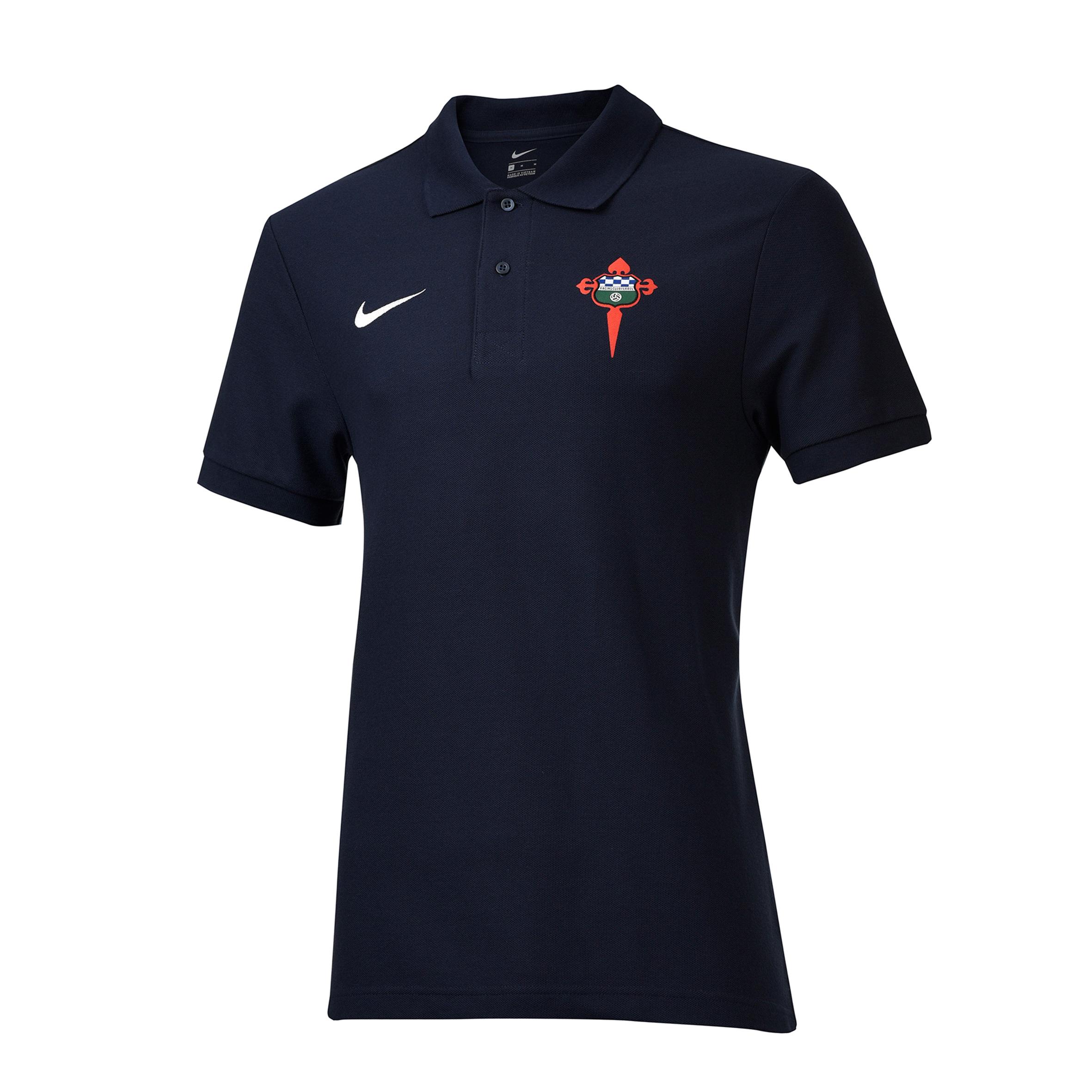 Polo Marino – Nike RCF