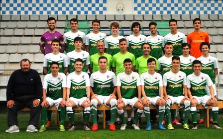 equipo juvenil2 - web