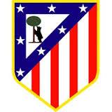 "Atlético de Madrid ""B"""