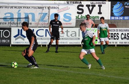racing juvenil-5