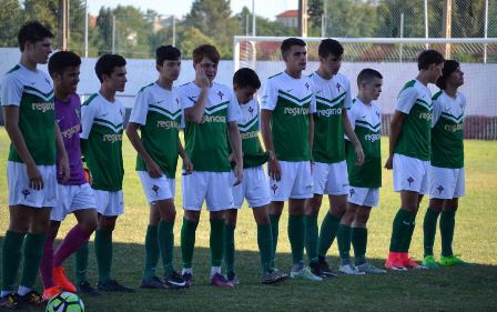 racing juvenil-7