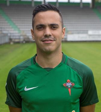 Juan Mera – Juan Mera González
