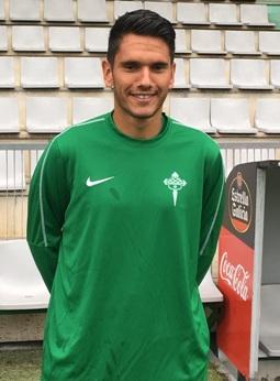 Borja Hernández