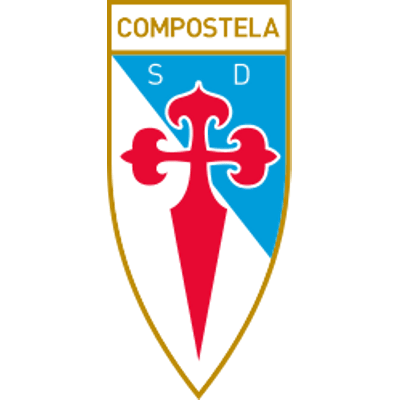 S.D. Compostela