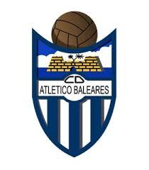 Club Atlético Baleares