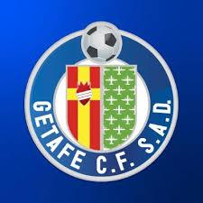 """Getafe CF """"B"""""""