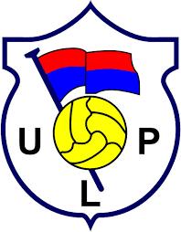 UP Langreo