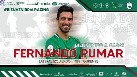 Pumar