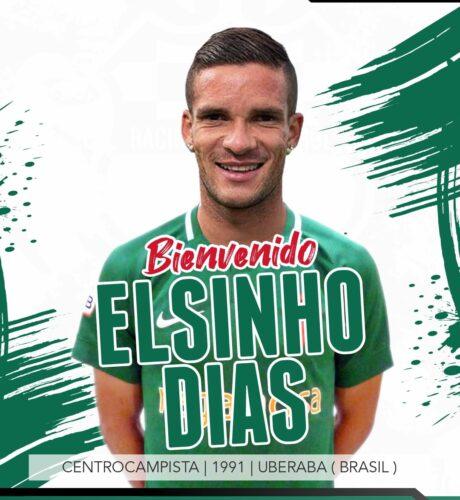 Elsinho