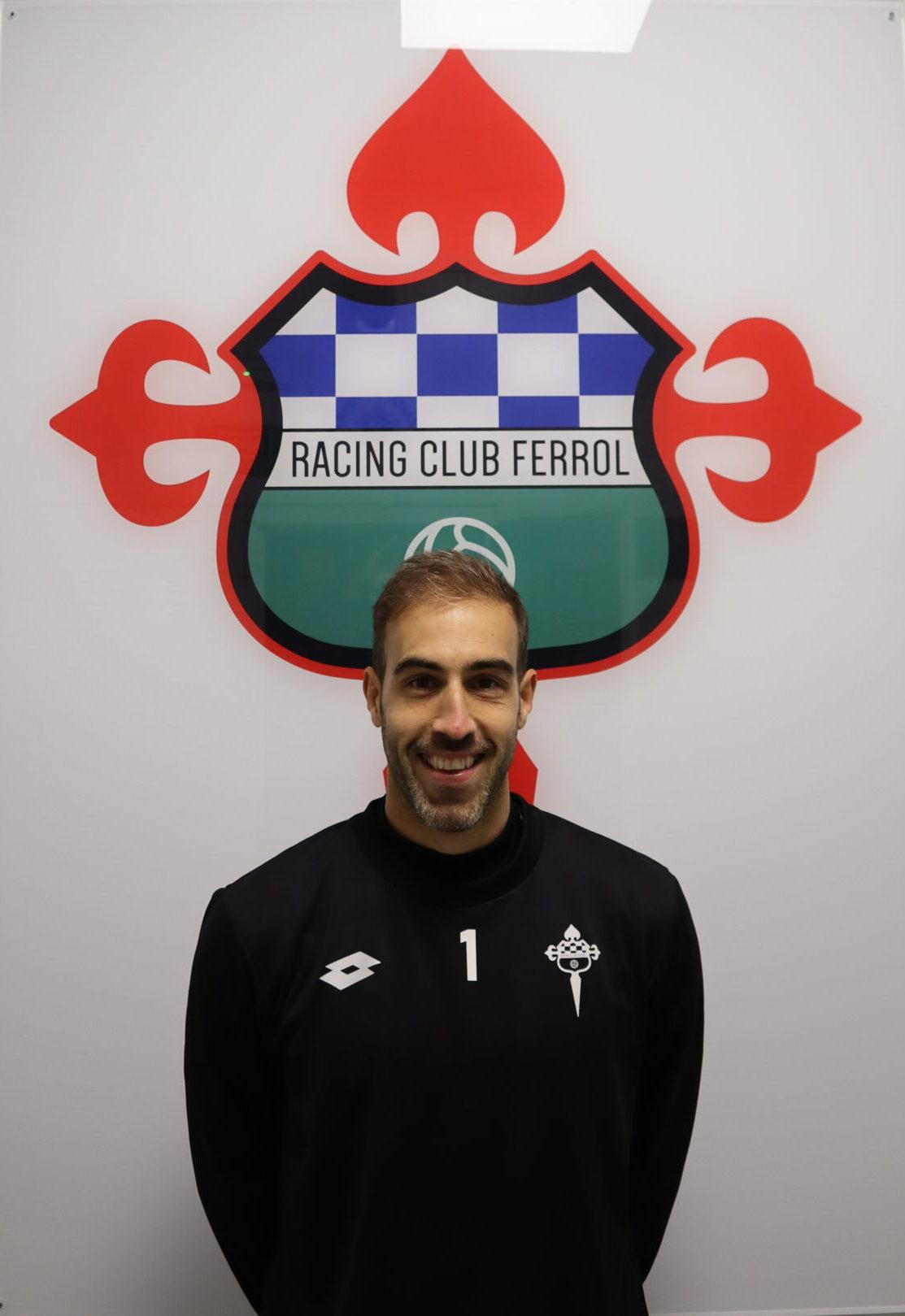 Diego Rivas